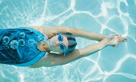 natation-piscine-sport